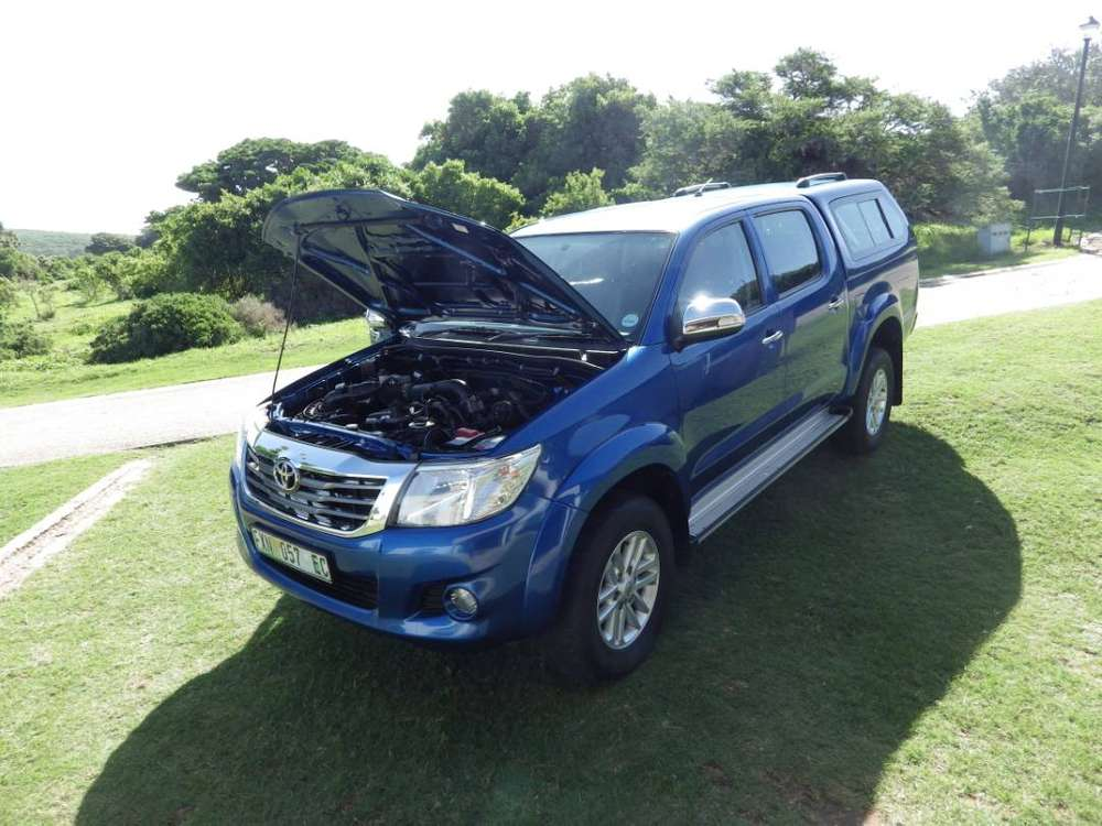 Cars & Bakkies for sale in Port Alfred | OLX South Africa