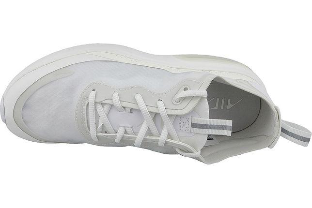 Nike Wmns Air Max Dia Se AR7410 105