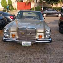 Mercedes benz vintage 2016/2017 best seller