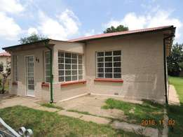 3 Bedroom house for sale in Warden Free state for ONLY R 340 000.00.