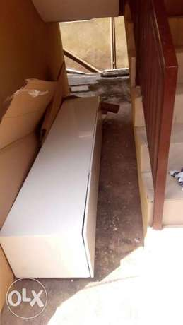 TV stand Ibadan Central - image 1