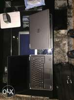 Dell i3, i5, i7 Laptops