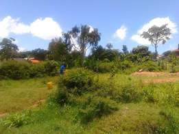 200 acres in budaka district at 6m