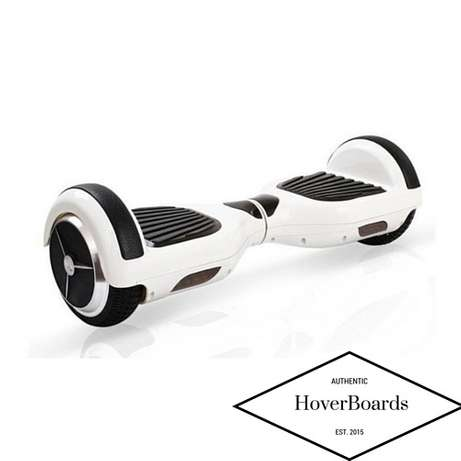 Hoover boards for sale Parklands - image 4