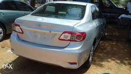 buy a clean and direct Belgium Toyota Corolla 2013. sweet car