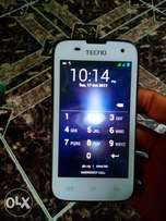 tecno P5 for sale