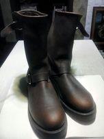 Чоботи - Чоловіче взуття в Рівненська область - OLX.ua 8a0a3df79267d