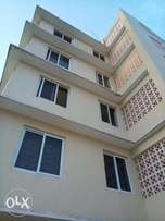 Fantastic two bedroom apartment to rent call