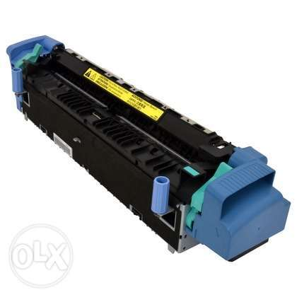 HP FUSER for sale