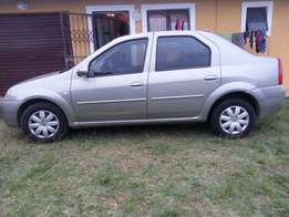 vehicle for sale.