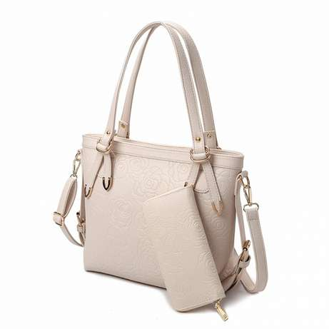 High quality set handbag City Square - image 7