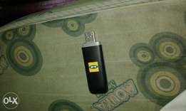 Mtn Modem for sale