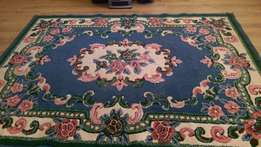 Persian Carpet (Quick Sale - Serious Buyer)