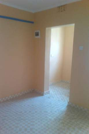 House to let Nakuru East - image 4