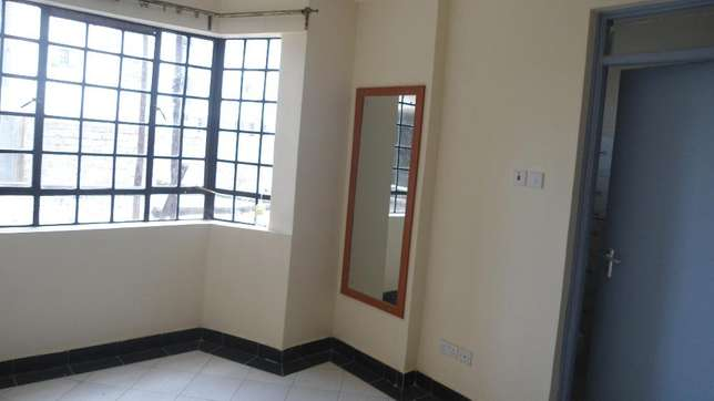 executive 3 bedroom to let south b Balozi - image 4