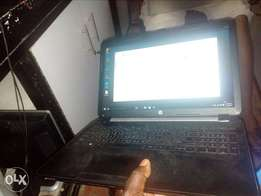 HP 215 for grabs
