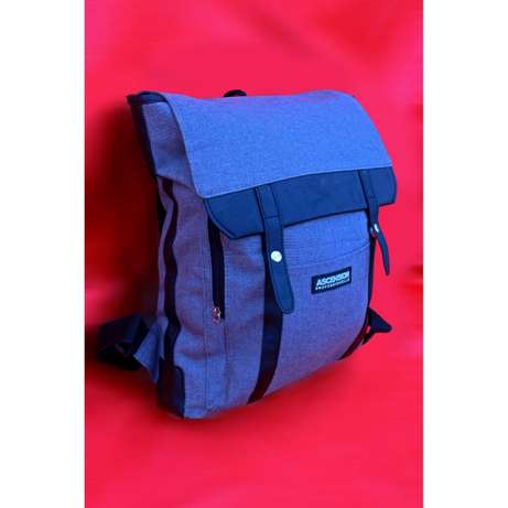 Laptop, school and travel bags for sale Kahawa sukari - image 7