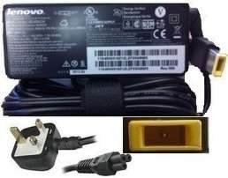 Original Lenovo laptop chargers and all types of laptop chargers