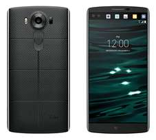 Brand New LG V10 at 41,000/= with 1 Year Warranty - Shop
