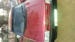 Fiat Uno Fire for sale