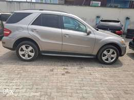ML 350 Benz for sale