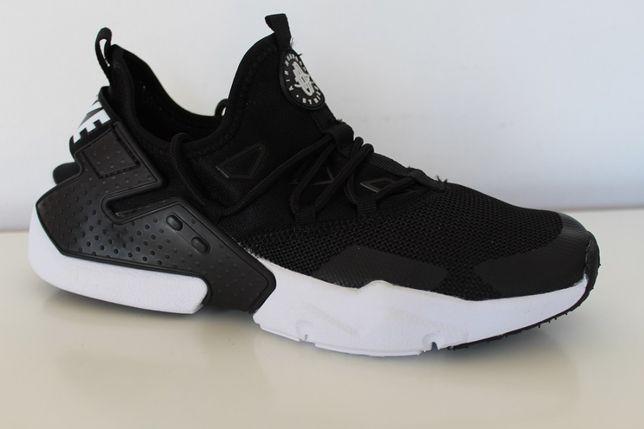 Nike Huarache 41 OLX.pl
