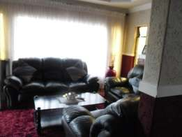 Property for sale at Dobsonville Soweto