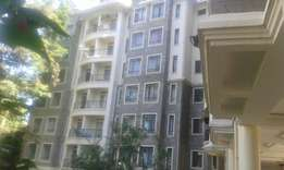 Westlands penthouse 4 bedrooms apartments to let