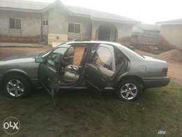 Toyota Camry up for grabs super clean _ 2000 model