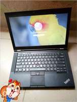 Lenovo legion y laptop