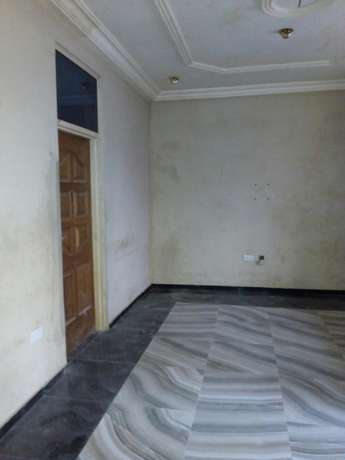 2 bedroom self contain for rent at Modex Ga South Municipal - image 3