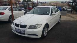 Bmw cars for sell in Johannesburg South Africa
