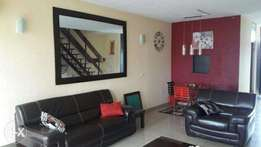 2 Bedrooms For Rent At 1004 Estate Victoria Island Lagos