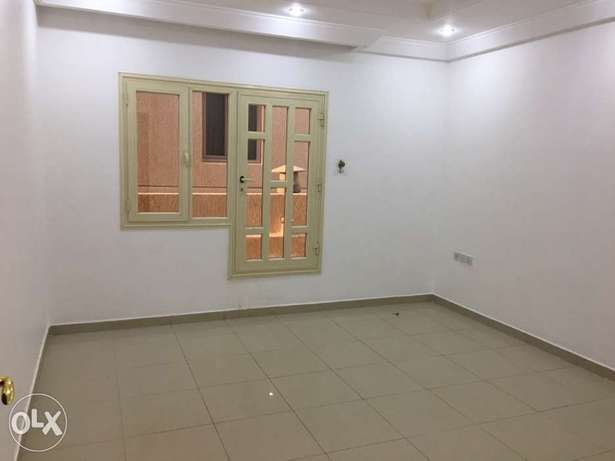 super deluxe villa flat for rent in mangaf المنقف -  6