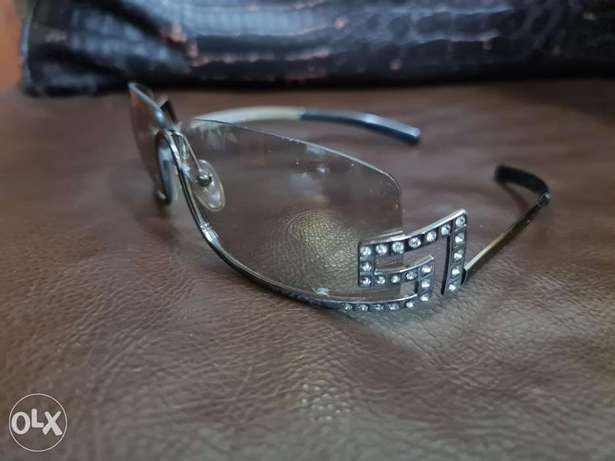 Versace ladies glasses for sale