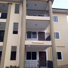 2 Bedrooms Apartment For Rent Around Chain Home