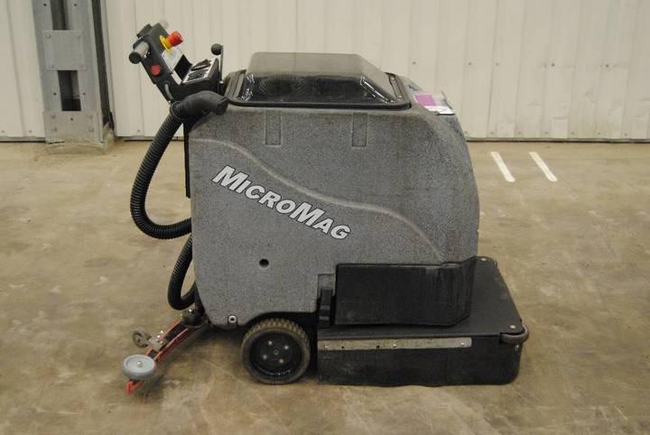 Micromag Tomcat 20 D - 2016