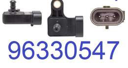 New MAP Sensor for Chevy Aveo/Daewoo Matiz