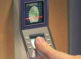 Best Access control systems suppliers and installers in Cape town