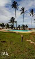 To Let-December/xmas holidays,fully furnished beach apartment