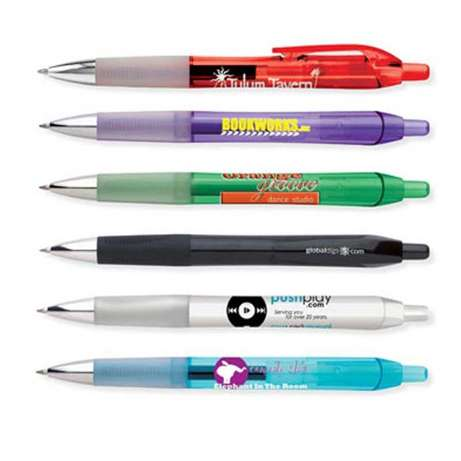 Customize Pens With Your Company's Logo! Preview Design as You Go Nairobi CBD - image 5