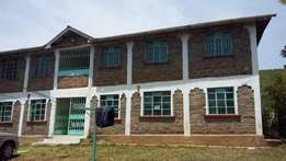 2 Bedroom houses to let at Mamboleo Kisumu