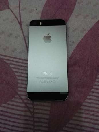 IPhone 5s Ruaka - image 2