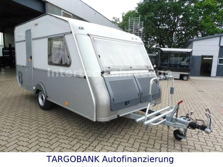 K 440*WC*Vorzelt*TÜV NEU* - 1996