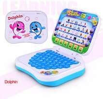 Ology early kids learning educative pads