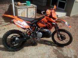 ktm 300 xcw for sale