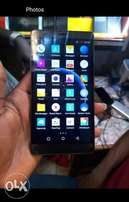 1month old Infinix note 2 for sale