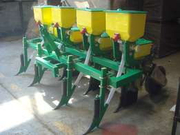 Planter for SALE! Brand New