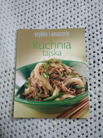 Kuchnia Tajska Warszawa Targówek Olxpl