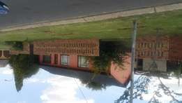 House for sale at diepkloof phase 3